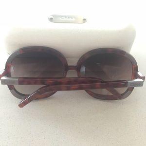 46a1799206ca Chloe Accessories - Chloe CL 2119 sunglasses in perfect condition